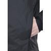Nike Shield Jacket Men black